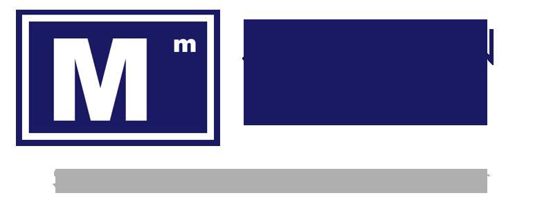 SMMM Süleyman ÖZEMRE